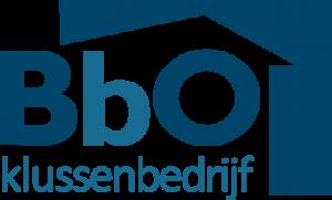 bbo-klussenbedrijf